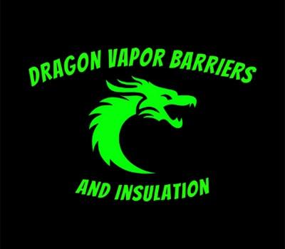 Dragon Vapor Barriers